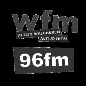 WFM96-2