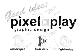 PixelPlay2